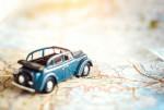 Mercato auto Europa: +4,7% nel primo semestre 2017