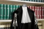 Avvocati, da ottobre obbligo di RC professionale