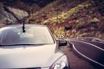 RC Auto, in Giappone paghi in base a come guidi
