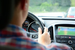 Italia, crolla il tasso di motorizzazione: -16% in 10 anni