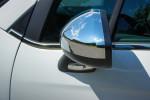 Aumenta il numero delle auto di media cilindrata