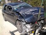 Incidenti stradali, il 2017 è un altro anno nero