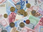 Come scoprire se si hai diritto a un pagamento