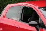 Furti d'auto: in Italia spariscono 274 auto ogni giorno