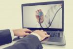 USA: dati biometrici in cambio di sconti