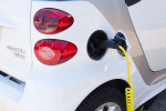 Auto elettriche, al via gli incentivi statali