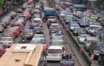 Mobilità sostenibile, i piani del governo