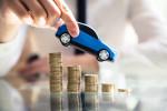 RC Auto, governo approva l'assicurazione familiare