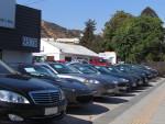 Mercato auto: bene il 2019, ma ancora lontana la ripresa