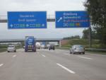 Truffe al casello per 200mila euro: 7 arresti a Milano