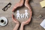 Coronavirus: l'importanza delle assicurazioni