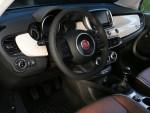 Auto, continua la rivoluzione elettrica: ecco la nuova 500