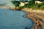 Weekend al mare, le regole per gli spostamenti