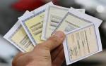 Arriva il nuovo contratto base per le assicurazioni