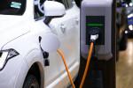 Auto elettriche, realtà per il 23% delle flotte aziendali