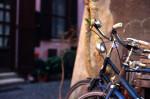 Beffa bonus biciclette: i fondi non bastano