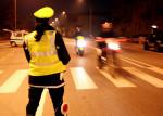 Modifiche al Codice della Strada: facciamo chiarezza