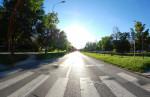 Nuovo Codice della Strada: novità (e multe) in arrivo