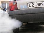 Transizione ecologica: in Francia scattano divieti severi per le auto