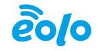 Eolo ADSL: offerte e tariffe internet wireless wifi