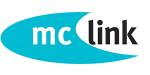 Mc link