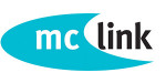 MC-link ADSL: offerte internet e voce