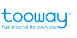 Tooway: offerte internet satellitare