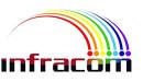 Infracom ADSL: offerte e tariffe in promozione