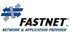 Fastnet