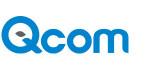 Qcom: offerte business