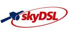 SkyDSL: offerte internet satellitare