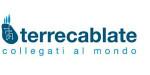 Consorzio Terrecablate: offerte internet satellitare