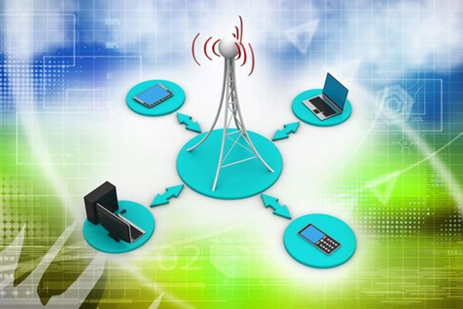 Palermo Smart City: Wi-Fi gratuito con Fastweb