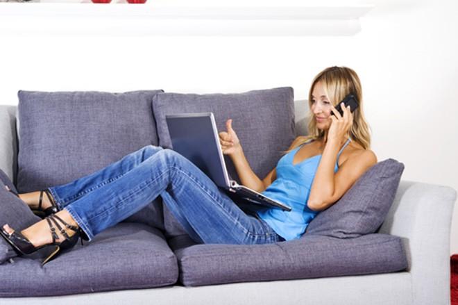 Telecom Italia lancia Tutto, il piano senza limiti ADSL e telefono a 29€ al mese