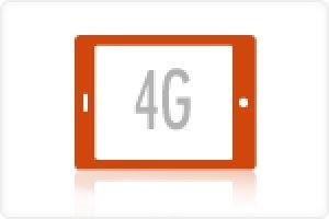 Internet veloce: Tim lancia la connessione 4G per pc e tablet
