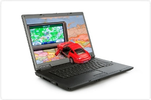 Hertz e Wind portano il Wi-Fi anche in auto