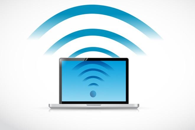 Vodafone Wi-Fi Community per la condivisione di internet