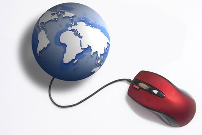 Velocità internet: niente da fare per il decreto banda larga