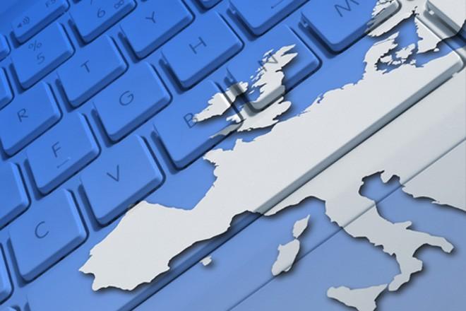 Novità da Bruxelles: fondi UE in arrivo per l'Agenda digitale italiana