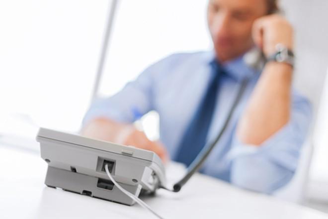 ADSL Business: le tariffe Infostrada per la Partita IVA