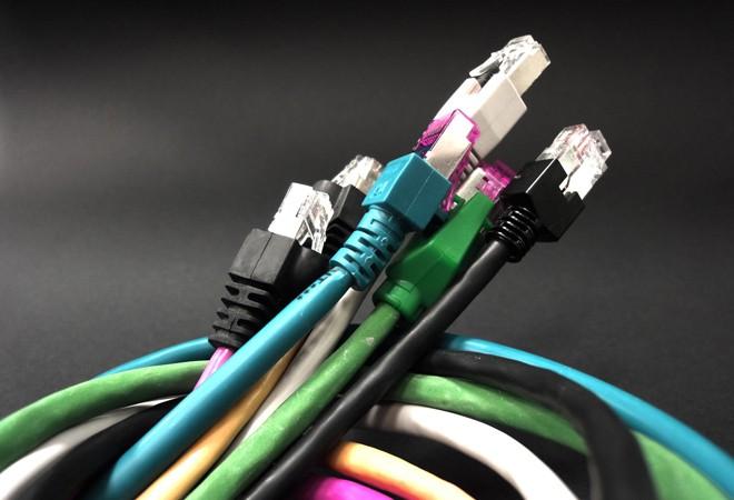Digital divide: il 2013 porta la banda larga in tutta Italia