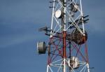 Al via l'accensione degli impianti LTE, cosa fare in caso di interferenze col segnale tv