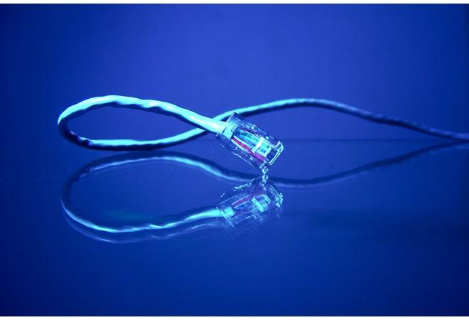 Connessioni, dispositivi e browser sempre più veloci: internet mette il turbo