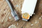 Casa3: le offerte chiavette Internet di Tre