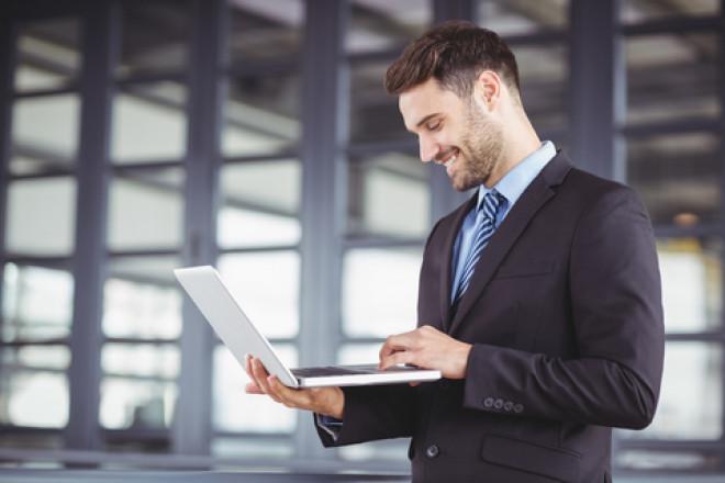 TIM Tutto: le offerte business ADSL e Fibra