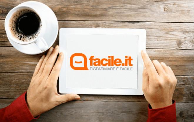 Offerte Fastweb: ADSL con modem gratis a dicembre 2017