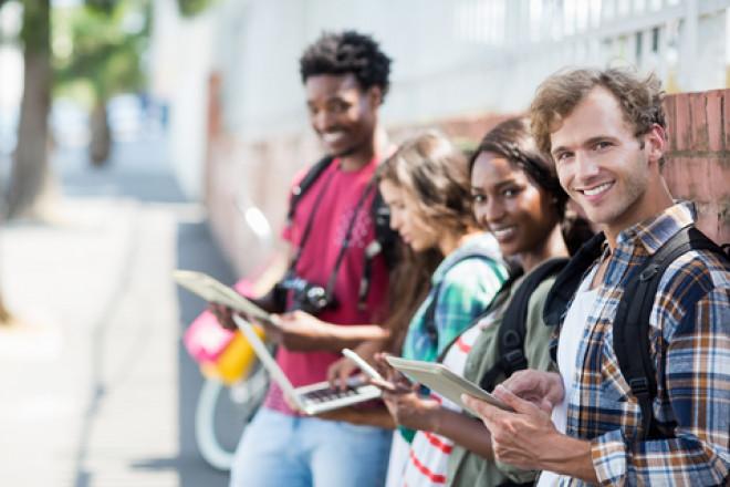 Wi-Fi mobile con offerte Tre, Vodafone e Fastweb a febbraio 2018