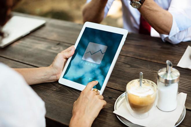 Vodafone Data: offerte chiavette e mobile wi-fi