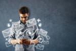 V by Vodafone: i dispositivi smart per la sorveglianza