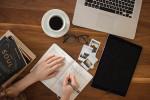 TIM mail personale per clienti e non clienti: ecco tutti i dettagli